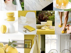 yellow_white_wedding